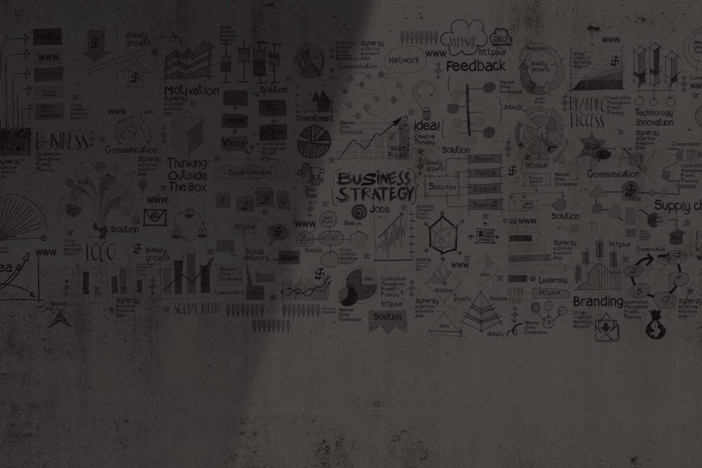 WHERE CREATIVE VISION &#038; <br>INTERACTIVE TECHNOLOGY MEET