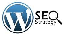 Wordpress SEO Optimized